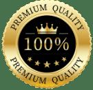 voyance de qualité