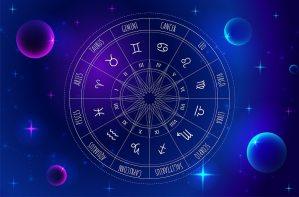 portraits des signes astrologiques