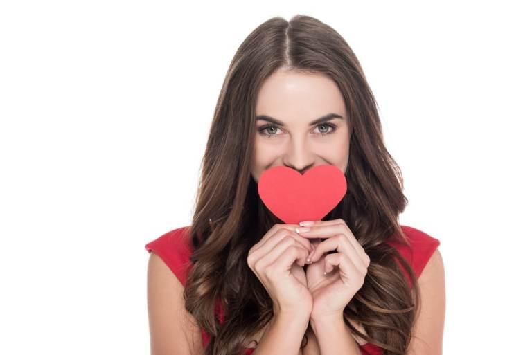 comment oublier son ex après une rupture