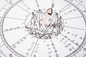 Astrologie et astrologues