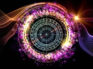 prédictions astrologiques