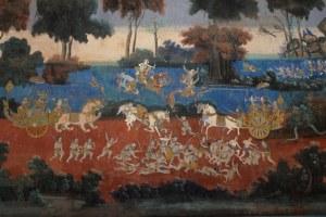 illustrations hindous