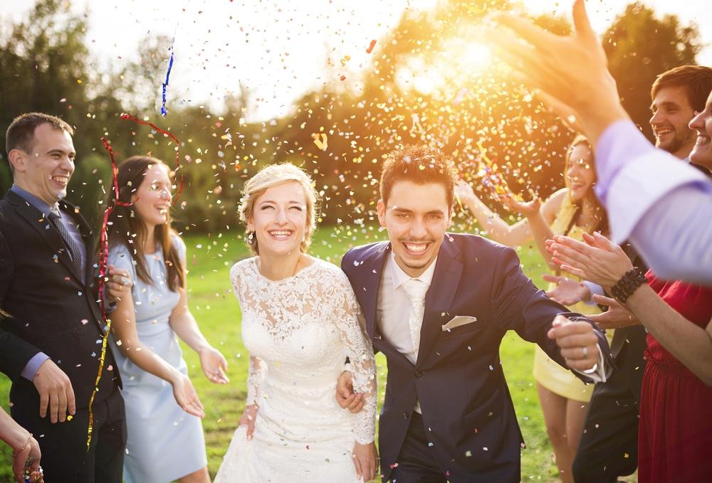 prédiction mariage