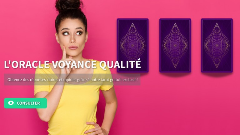 blog voyance