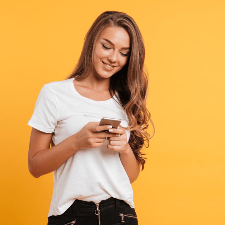 aide en ligne voyance qualité