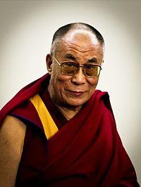 dalai lama citations