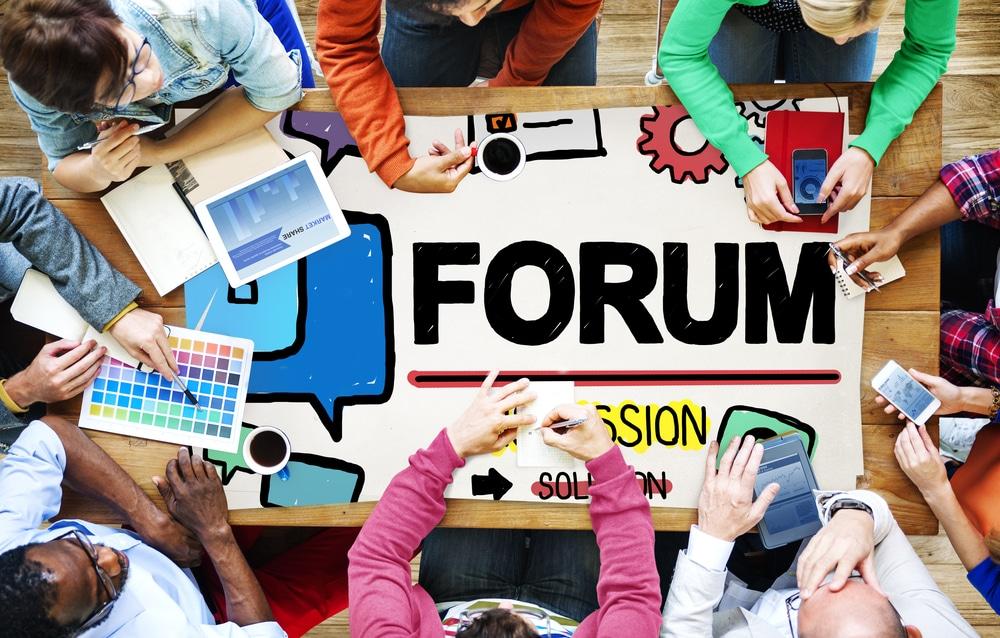 forum voyance