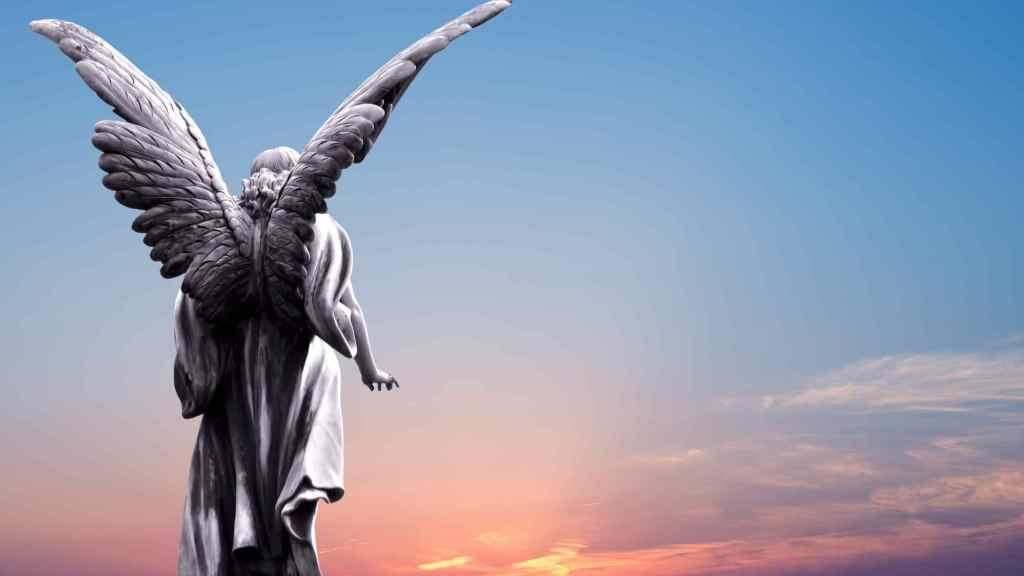 19h19 communication avec les anges