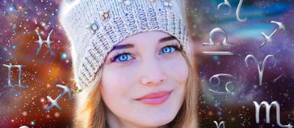 horoscope gratuit et astrologie
