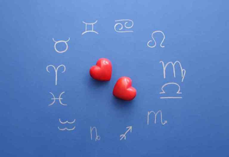 compatibilité signe astrologique