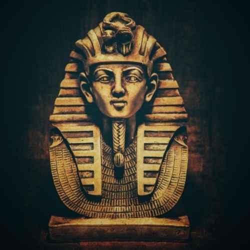 voyance égyptienne