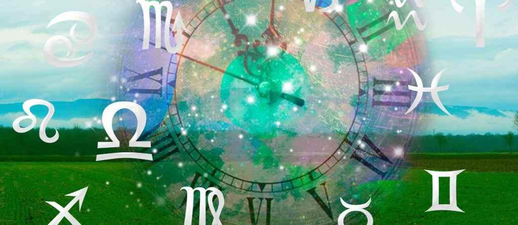 Signe astrologique date