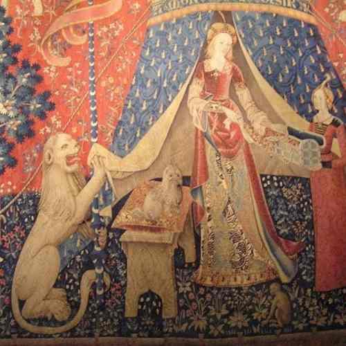arts divinatoires époque médiévale