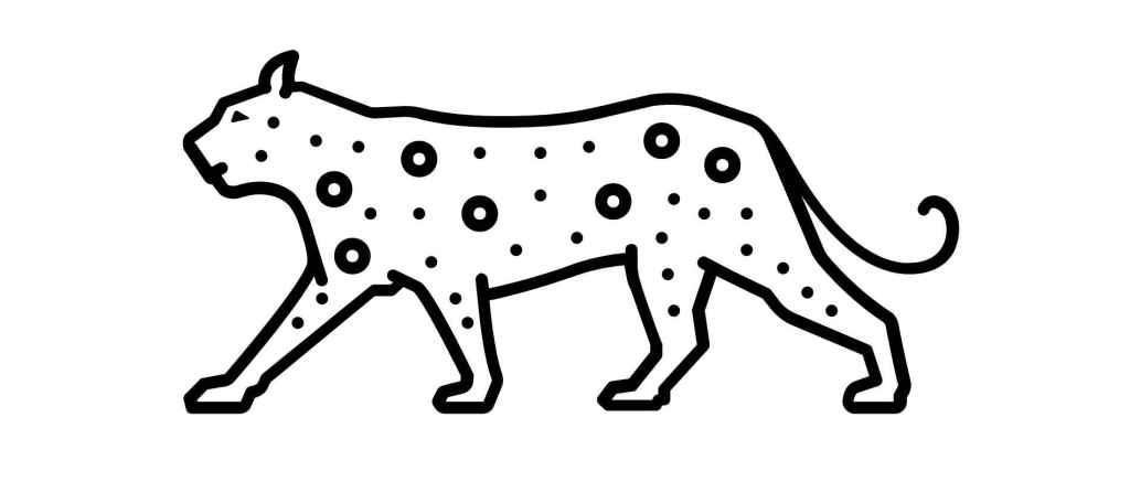 Horoscope maya jaguar