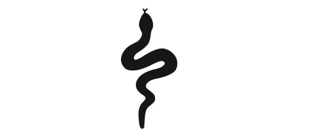 serpent signe astrologique