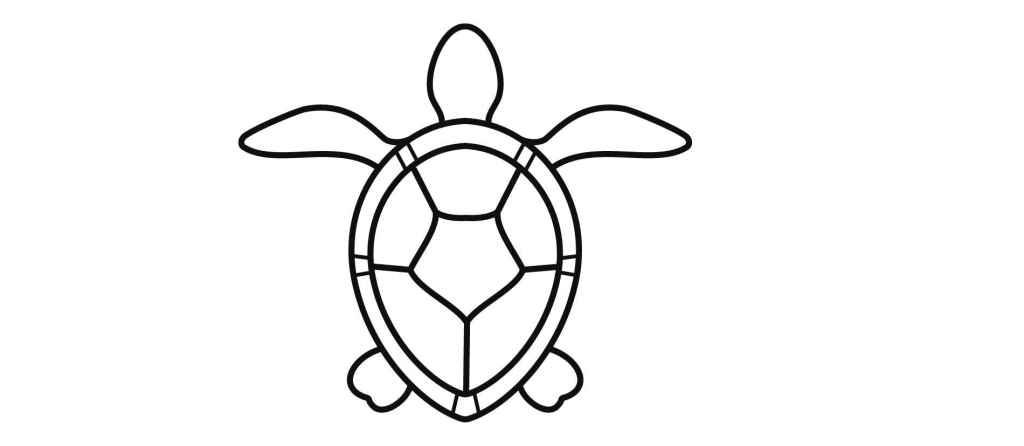 horoscope maya tortue
